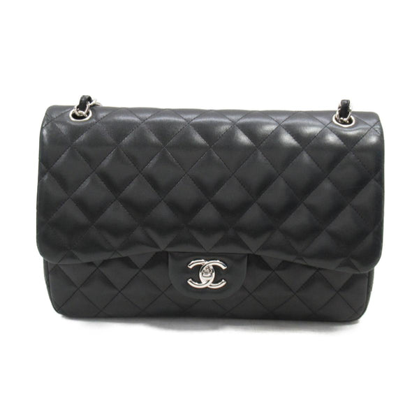 Chanel Jumbo Classic  bag - Iconics Preloved Luxury