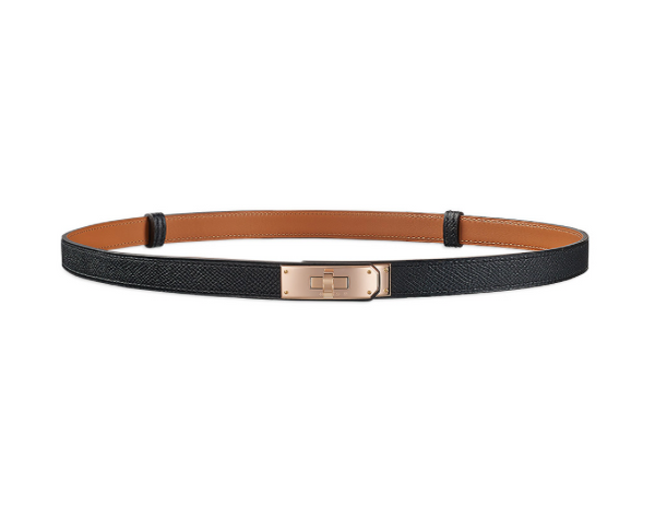 Hermès Kelly Belt