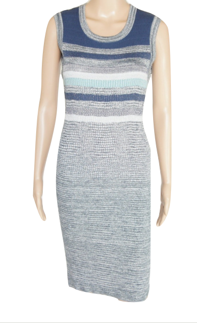 CHANEL summer dress 40 - Iconics Preloved Luxury