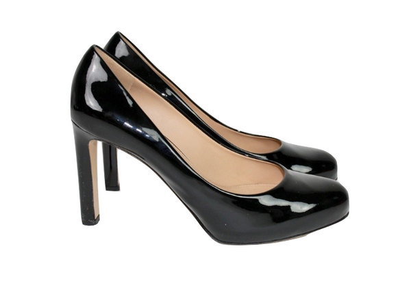Salvatore Ferragamo Pumps 40