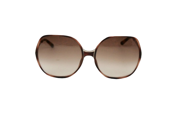 CHLOÉ Sunnies - Iconics Preloved Luxury