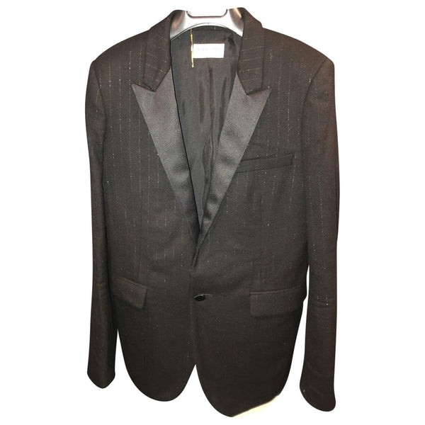 Saint Laurent Blazer 40