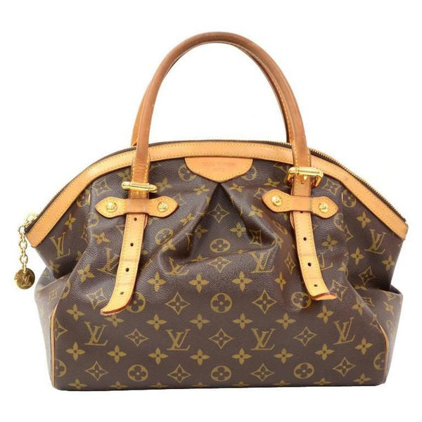 Louis Vuitton Tivoli GM - Iconics Preloved Luxury