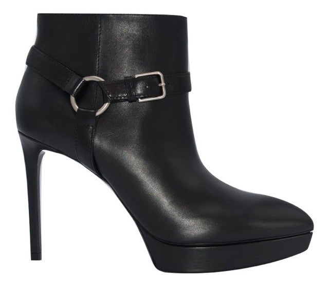 Saint Laurent, Janis boots 39 - Iconics Preloved Luxury