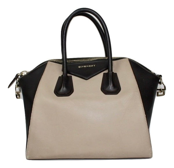 Givenchy Medium Antigona - Iconics Preloved Luxury