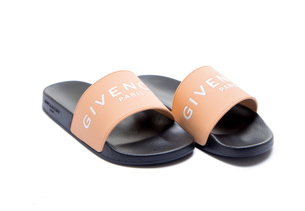 Givenchy slides 39 - Iconics Preloved Luxury