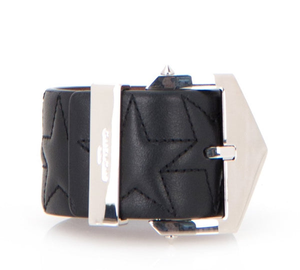 Givenchy leather bracelet - Iconics Preloved Luxury