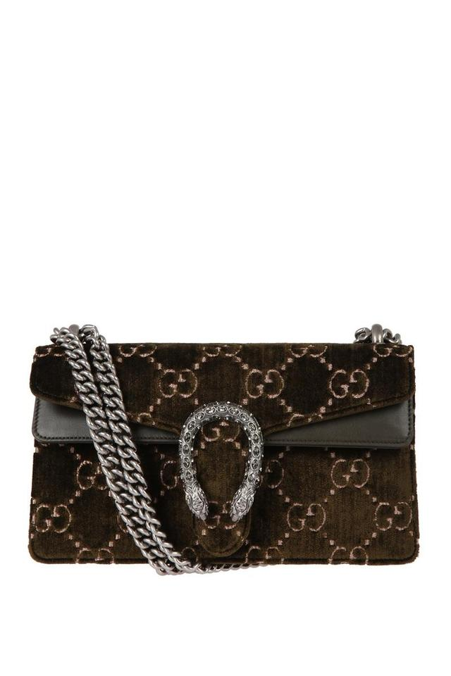 Gucci Mini Dionysus