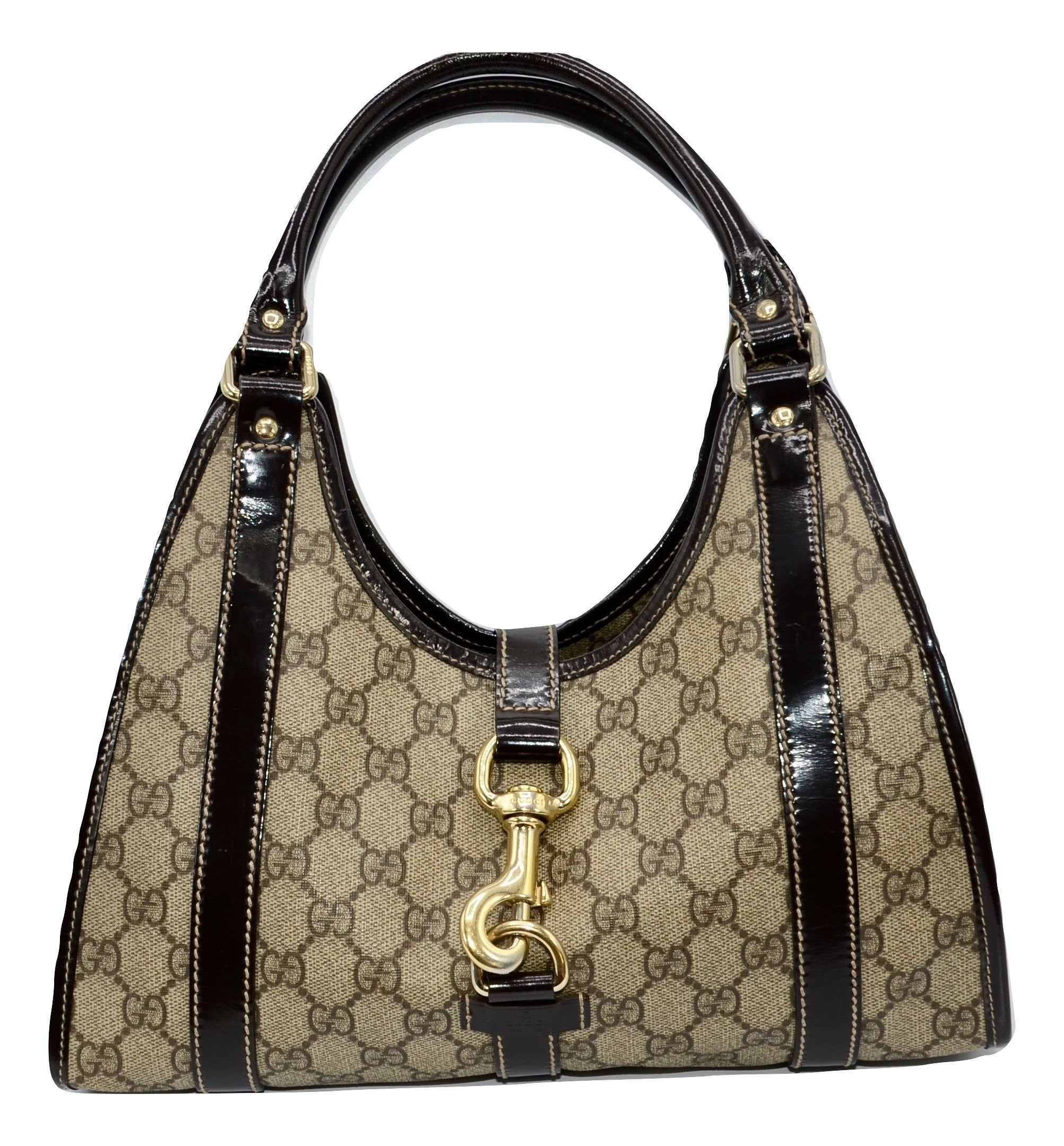 Gucci vintage bag - Iconics Preloved Luxury