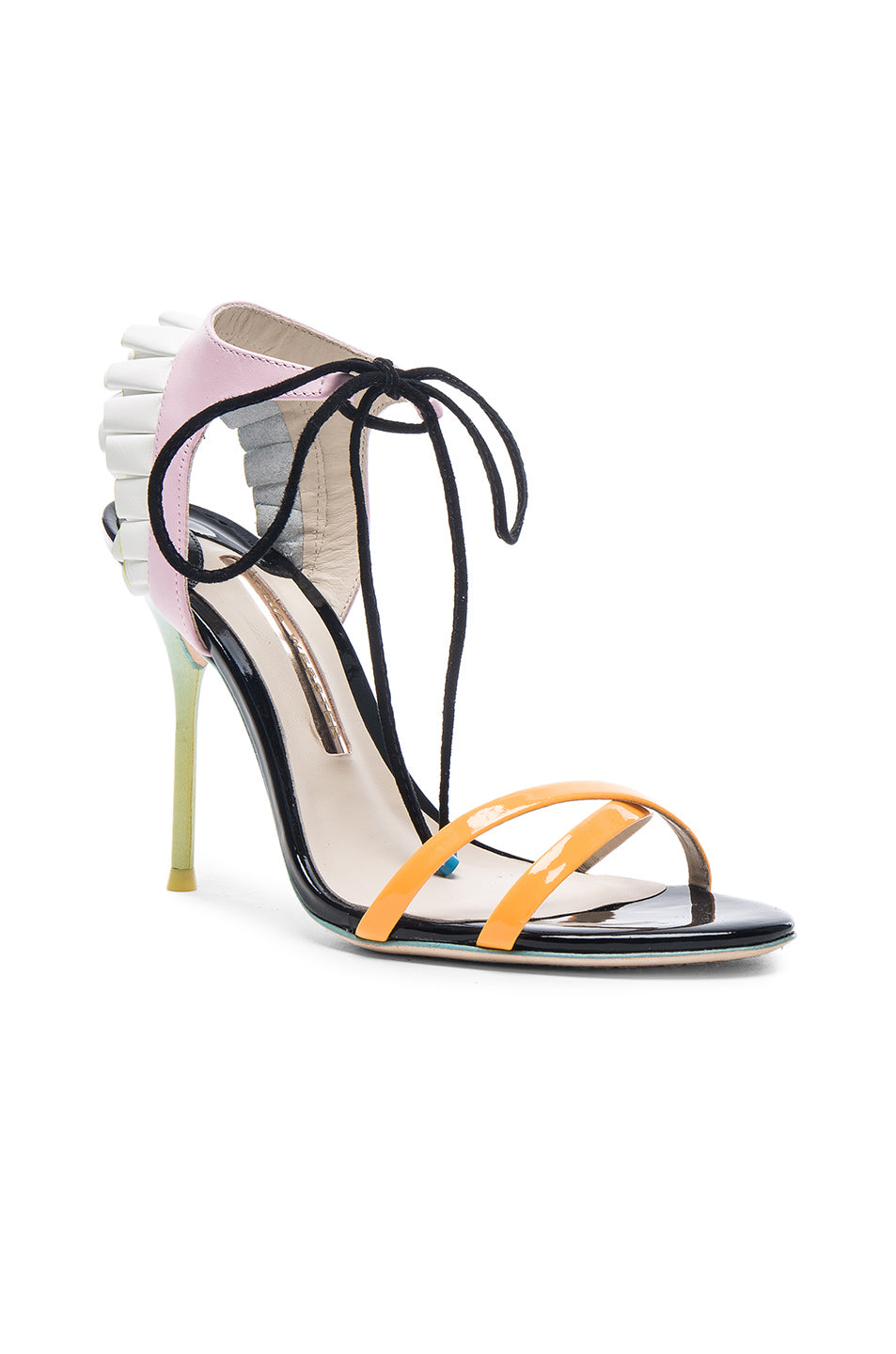 Sophia Webster Sandals,36 - Iconics Preloved Luxury