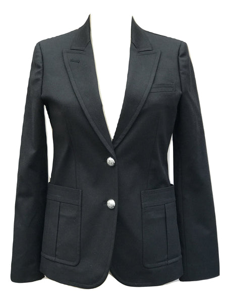 Gucci blazer 42 - Iconics Preloved Luxury
