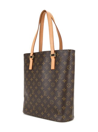 Louis Vuitton vintage Vivian