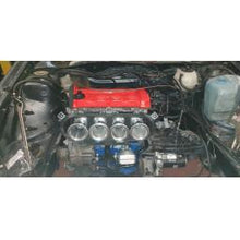 Load image into Gallery viewer, VW 16v ABF/KR/9A Direct to Head Throttle Bodies(45mm)