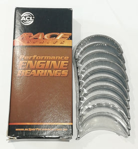 ACL Race Main bearings (1.8t) std size