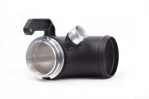Alloy Turbo Inlet Adaptor