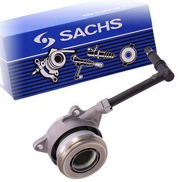 SACHS 02M Concentric Slave Cylinder