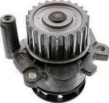 Load image into Gallery viewer, OEM Water Pump 1.8t (06A Block)