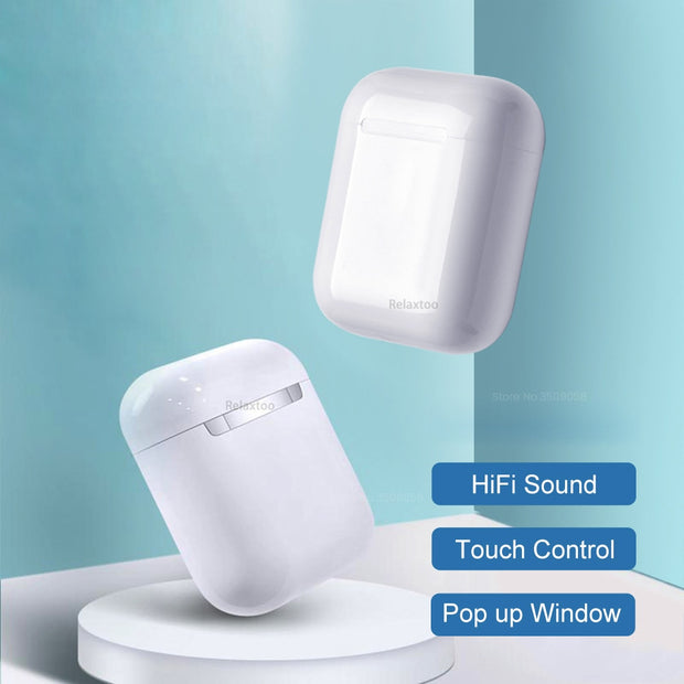 i10000 TWS Wireless Airpod