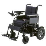 Cirrus Plus HD POwer Wheelchair by Drive Medical