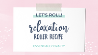 RECIPE: Relaxation Roller