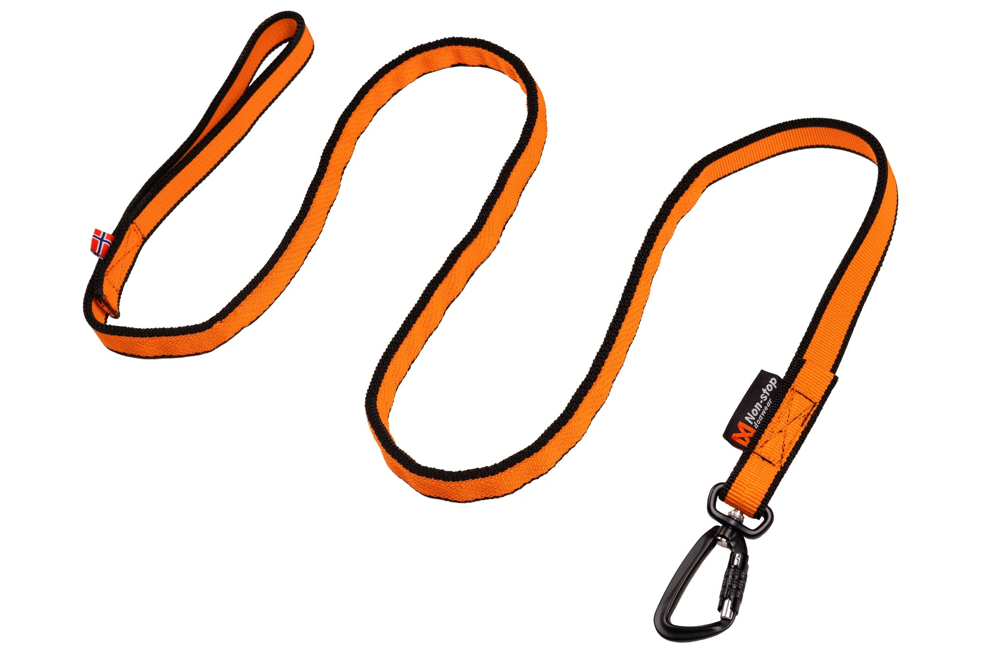 Sportleine Bungee Leash