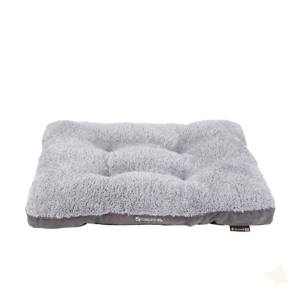 Hundekissen Cosy Mattress-Scruffs-athleticdog