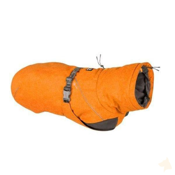 Wintermantel Hurtta Expedition Parka - orange-Hurtta-athleticdog