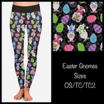 021520 - KC Easter - Pre-Order - ETA Mid March - Easter Gnomes