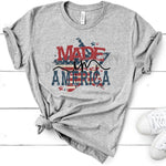 20-014 -183 - Made In America - Due 5/9 *Pre-Order*