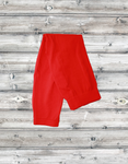 5978 - Red Solid Capri