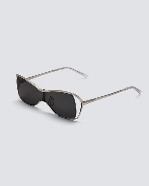 A BETTER FEELING GSM2000 Sunglasses