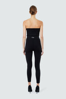 RtA Sibille Black Legging