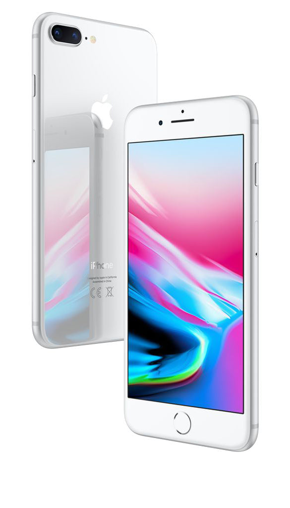 newest 9a798 29ead iPhone 6S Plus - White