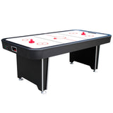 Air Hockey Table 7ft