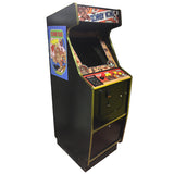 Donkey Kong 60 Game Retro Arcade