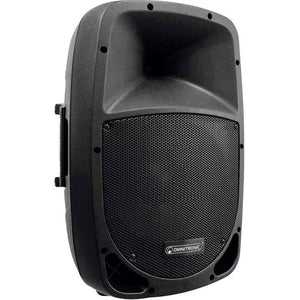 Powered Speaker 15""