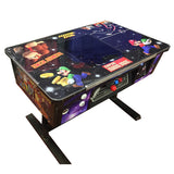 Retro Table Arcade Game
