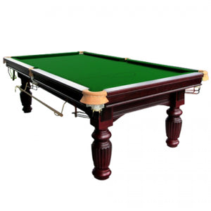 Snooker Table Deluxe 7ft