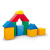 Soft Play Building Blocks
