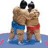 Sumo Suits Adult Single