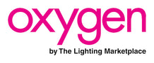 Oxygen Lighting Online Store