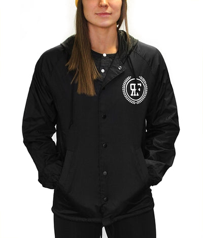The Guild Coaches Jacket