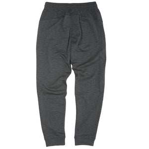 Motion Joggers