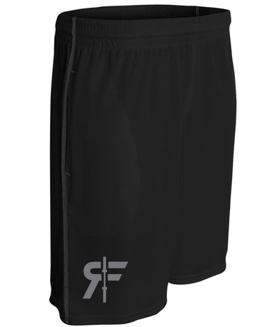 RokFit Mobility Shorts 2.0