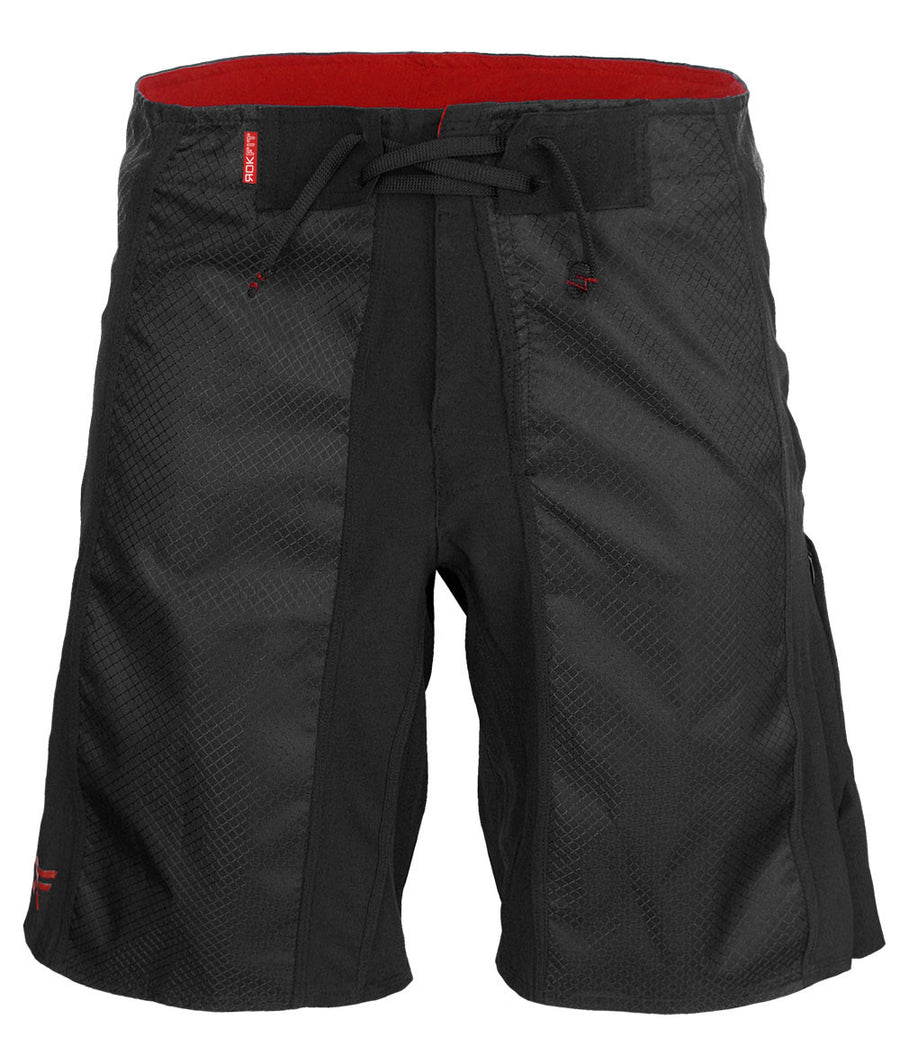 RokFit REP Shorts