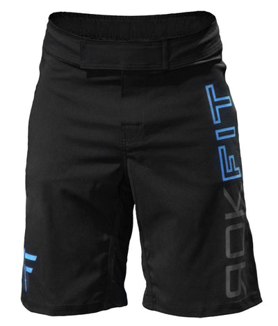 RokFit Fight Shorts 2.0