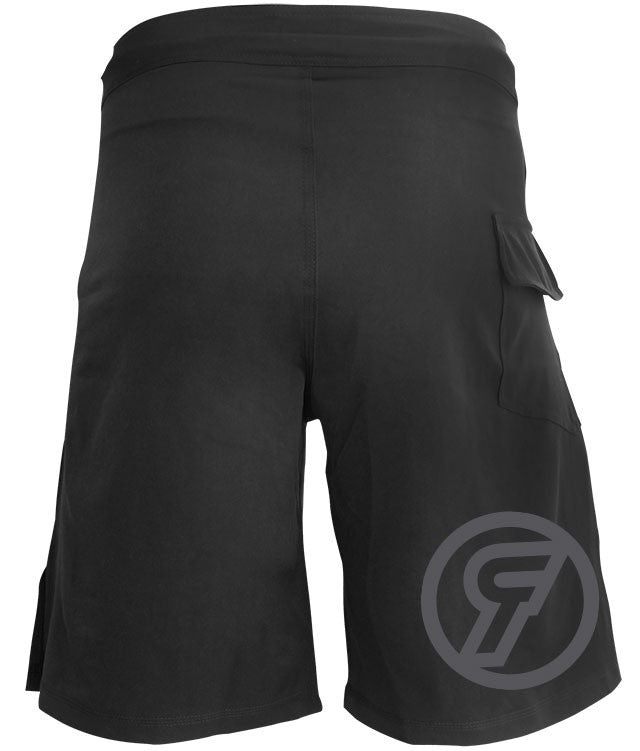 "RokFit ""ELITE"" Shorts 1.0"