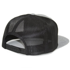 RokFit Patch Flat Bill Hat