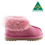 BONDI UGG Kids Slipper - Pink