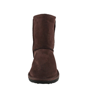 BONDI UGG Classic 3/4 Boot - Chocolate